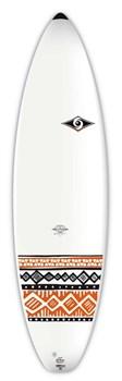 Доска для серфинга Bic Sport Shortboard SURF Original - фото 24449
