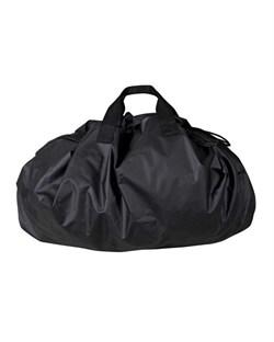 Wet Gear Bag - фото 24697