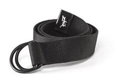 Ремень Webbing Belt - фото 28094