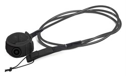 SURF LEASH REGULAR - фото 29223