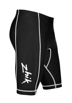 Шорты унисекс ZHIK 2021 Over Shorts - фото 30659