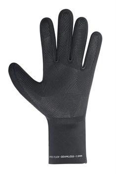 Перчатки SEAMLESS GLOVE 1.5MM - фото 34468