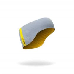 Повязка SuperWarm Headband - фото 35095