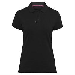Поло жен. Cotton Polo S/S (Women) - фото 35097