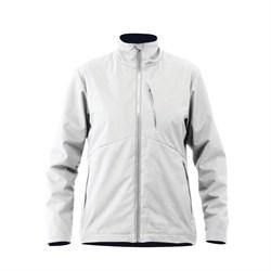 Z-Cru Jacket - фото 35117