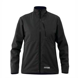Z-Cru Fleece Jacket (Women) - фото 35124