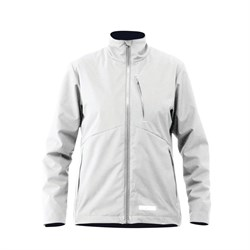 Z-Cru Fleece Jacket (Women) - фото 35125