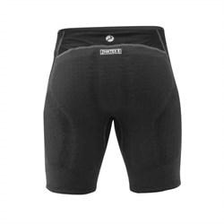 Шорты унисекс Deck Beater Shorts - фото 35129
