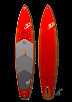 "SUP JP-Australia 2019 CRUISAIR 11'6""x30"" SE (6"" thickness) - фото 35211"