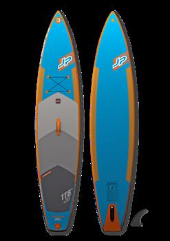 "SUP JP-Australia 2019 CRUISAIR 12'6""x32"" LE (6"" thickness) - фото 35216"