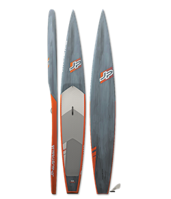 Race Flatwater CARBON - фото 35310