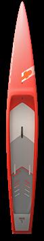 "SUP JP-Australia 2019 Flatwater Race CARBON 14'0""x21'5"" - фото 35379"