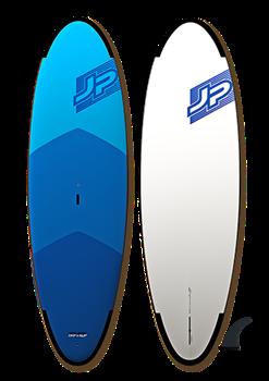 "SUP JP-Australia 2019 Wide Body AST 10'0""x33'5"" - фото 35391"