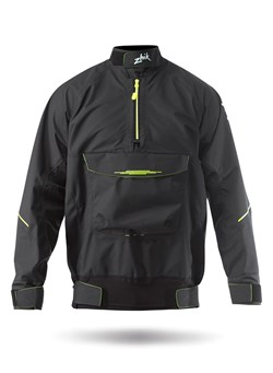 Куртка непром. унисекс Performance Dinghy Smock - фото 35571