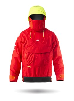 Куртка непром. унисекс Isotak Smock - фото 35591