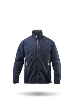 Куртка дет. Z-Cru Jacket KIDS - фото 35628