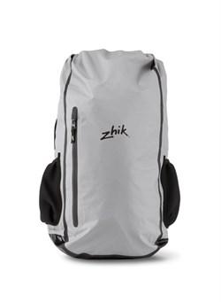 Dry Bag Backpack (35L) - фото 35639