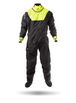 Сухой костюм унисекс Drysuit - фото 35678