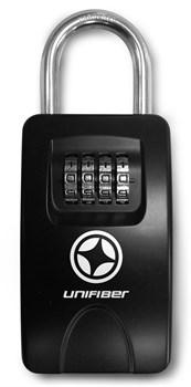 Бокс для ключей UNIFIBER 21 Keysafe Large - фото 35758