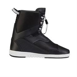 Крепление для вейка ботинки (муж.) JOBE EVO Sneaker Men Pirate Black (Pair) (БУ) - фото 36114