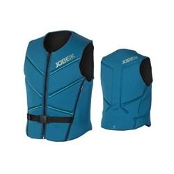 Жилет муж. JOBE 3D Comp Vest Men Teal (БУ) - фото 36132