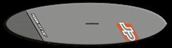 Чехол для SUP досок JP BOARDBAG LIGHT FP SUP RACE - фото 36474