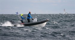 Риб H-14 AX 500+ - фото 37052