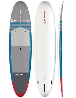 """Доска SUP SIC 20 TAO SURF x 32.5"""" (ST) ART 11'6"""" - фото 37249"""