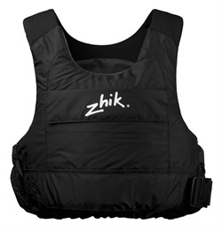 Жилет Zhik ADULT USCG APPROVED P1 PFD - фото 37857