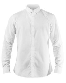 Рубашка Zhik MENS FORMAL SHIRT - фото 37913