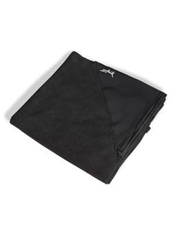 Полотенце Quick-Dry Towel - фото 37939