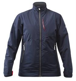 Куртка жен. Z-Cru Jacket (Women) - фото 37959