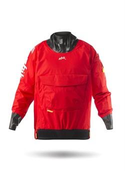 Куртка непром. унисекс Reziseal Smock - фото 37973