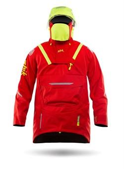Куртка непром. унисекс Isotak X Smock - фото 37975