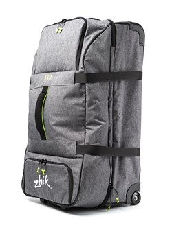 Сумка  110L Wheelie Bag - фото 37985