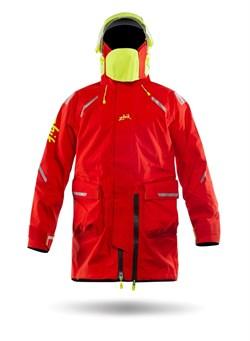 Куртка непром. унисекс Isotak X Jacket - фото 37997