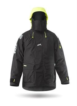 Куртка непром. унисекс ZHIK 2021 Isotak Jacket - фото 38004