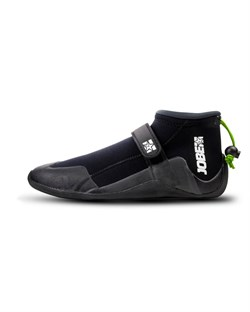 Гидрообувь унисекс JOBE H2O Shoes 3MM GBS Adult - фото 38020