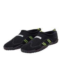 Гидрообувь унисекс JOBE Aqua Shoes Adult - фото 38021