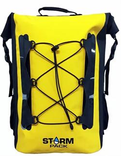 Сумка Storm Pack Waterproof Bag 25 L - фото 38226