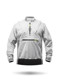 Куртка непром. унисекс AroShell  Smock - фото 38691