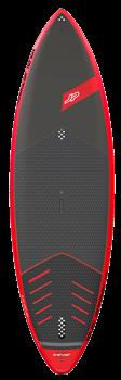 """Доска SUP JP 2021 Surf 8'1"""" x 28"""" PRO - фото 39028"""