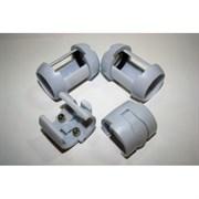 X6 180/200/225 Trim Lock