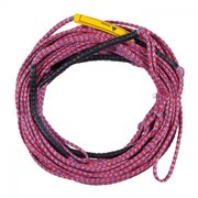 PE Coated Spectra Rope