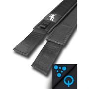 ZhikGrip II Optimist Strap
