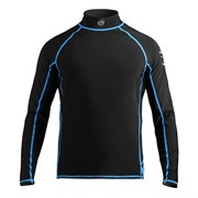 Гидромайка Zhik JUNIORS SPANDEX LONG SLEEVE TOP
