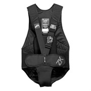 T2 Harness XL+