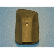 BATTEN END CAP P828