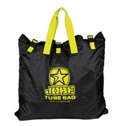 Tube Bag 1-2 Persons