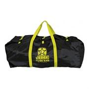 Сумка для баллона Jobe 21 Tube Bag 3-5 Persons